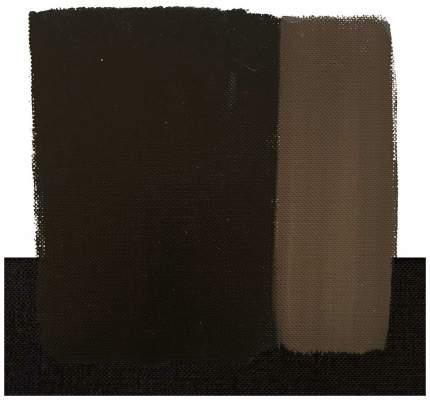 Масляная краска Maimeri Puro 492 умбра жженая 40 мл