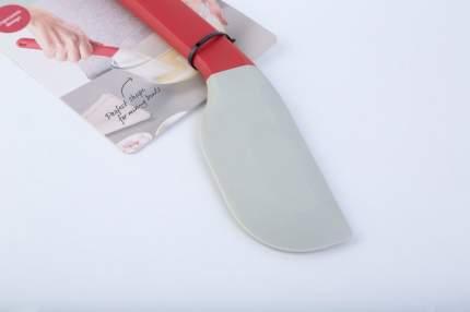 Лопатка Joseph Joseph Duo 80030 Красный