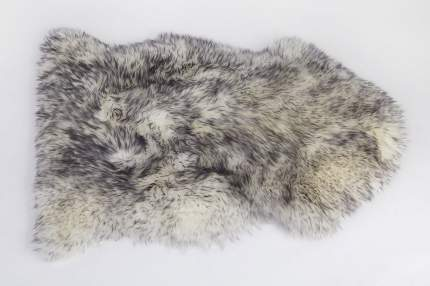 Шкура Henan Prosper 45x80 см