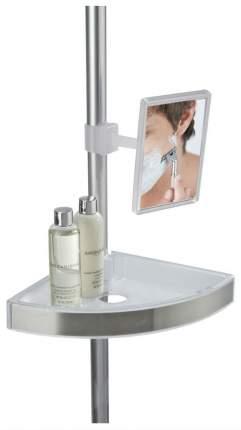Полка для ванной Wenko Premium 04717