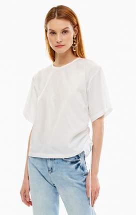 Блуза женская Pinko  48