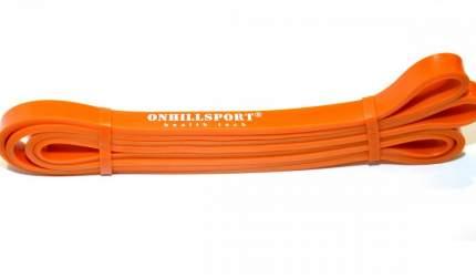 Эспандер ленточный Onhillsport 13 мм. (3-16 кг.)/RP-01
