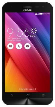 Смартфон Asus Zenfone 2 Laser ZE500KL 16Gb White (1B120RU)
