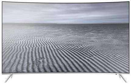 LED Телевизор 4K Ultra HD Samsung UE49KS7500U