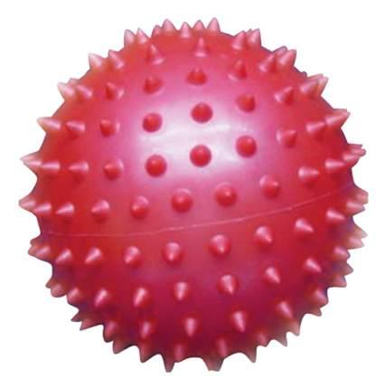 Мячик детский 1 TOY Т52831