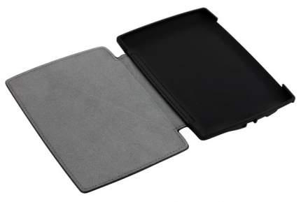 Чехол для электронной книги Bookeen Cybook Odyssey Cover Black