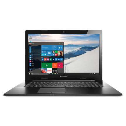 Ноутбук Lenovo IdeaPad G70-35 80Q50035RK