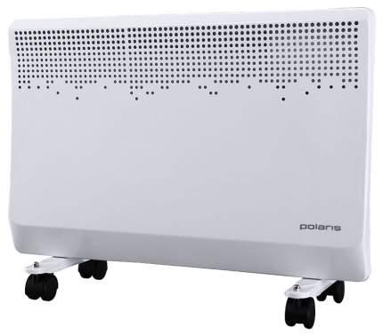 Конвектор Polaris PCH 2086 Белый
