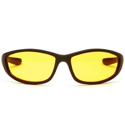 Очки для вождения SP Glasses AD040 Black