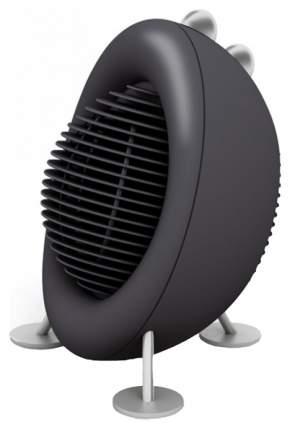 Тепловентилятор Stadler Form MAX M-003 Grey