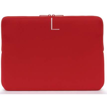 "Сумка для ноутбука 11.6"" Tucano BFC1011-R Red"