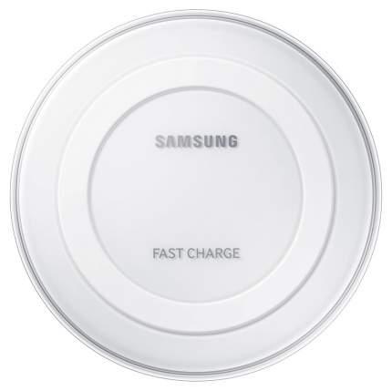 Зарядное устройство для смарт часов Samsung EP-PN920 White
