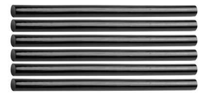 Клеевые стержни для клеевых пистолетов Stayer 2-06821-D-S06
