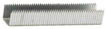 Скобы для электростеплера Зубр 31615-12_z01