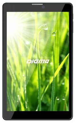 Планшет Digma Optima 8004M Black (TS8077RW)