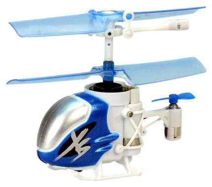Вертолет Silverlit Нано Фалкон XS 84702