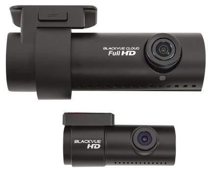 Видеорегистратор Blackvue GPS DR 650 S2