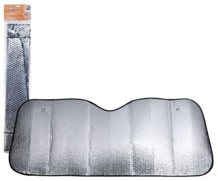 Шторка солнцезащитная Airline на лобовое стекло ASPS-70-02