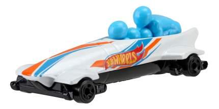 Машинка Hot Wheels Ice Shredder Vehicle 5785 CFL24