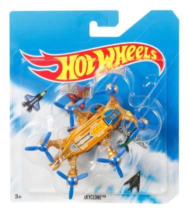 Вертолет Hot Wheels Skyclone BBL47 FCC82