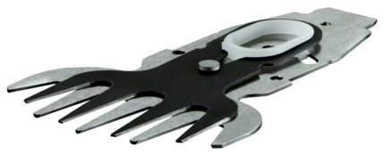 Нож для электроножниц Bosch 2609003867
