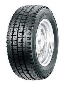 Шины Tigar Cargo Speed 215/75 R16C 113/111R (526005)