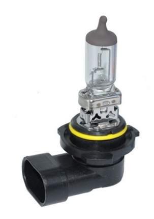 Лампа галогенная автомобильная OSRAM 9006
