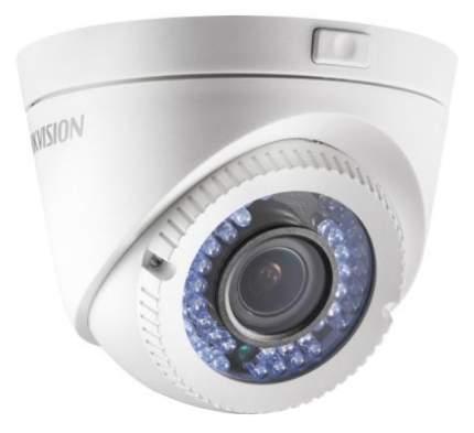 IP-камера Hikvision DS-2CE56D1T-VFIR3