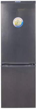 Холодильник DON R 291 G Grey