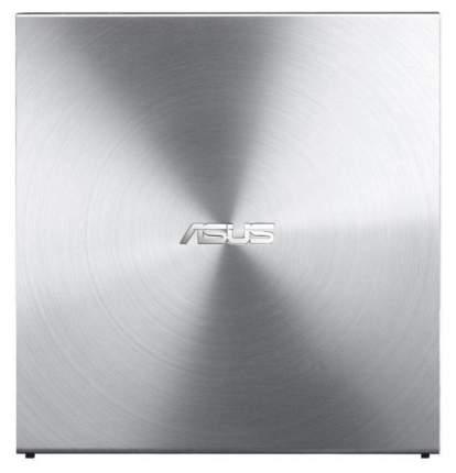 Привод Asus SDRW-08U5S-U/SIL/G/AS Silver