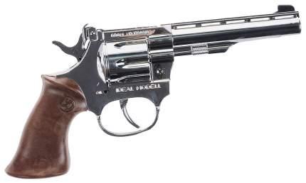 Огнестрельное игрушечное оружие Schrodel Кадет 19 см 4029127