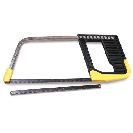Мини-ножовка Stanley Junior 0-15-218 150мм