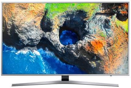 LED Телевизор 4K Ultra HD Samsung UE40MU6400UX