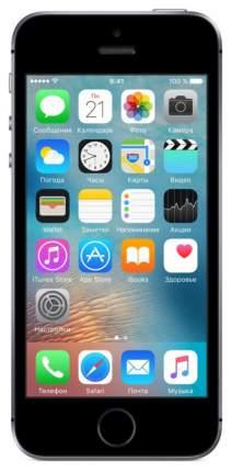 Смартфон Apple iPhone SE 32Gb Space Gray