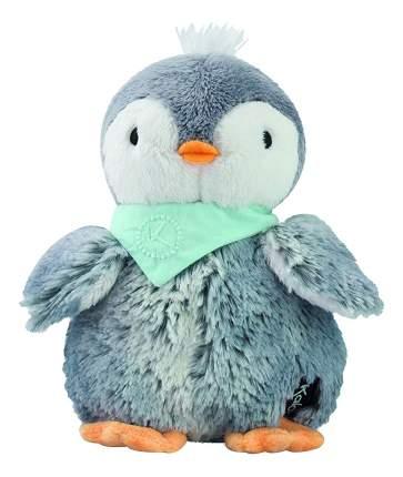 Мягкая игрушка Kaloo Пингвин 19 см Друзья