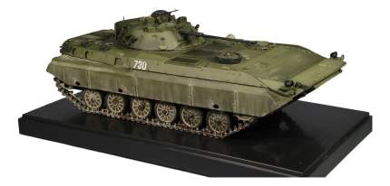 Модели для сборки Zvezda БМП-2Д