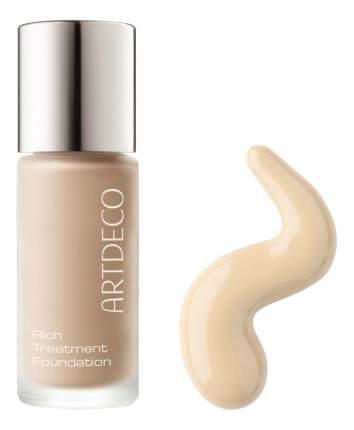Основа для макияжа ARTDECO 485,10