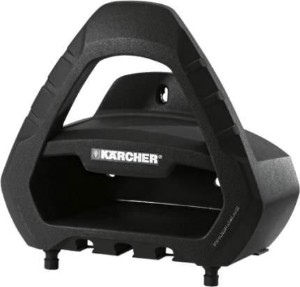 Держатель для шланга Karcher 2.645-161.0 Plus