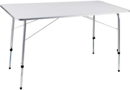 Стол для дачи Trek Planet Picnic 70662 white 120x69x60 см