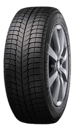 Шины Michelin X-Ice XI3 245/45 R19 102H XL