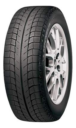 Шины Michelin Latitude X-Ice Xi2 235/55 R18 100T