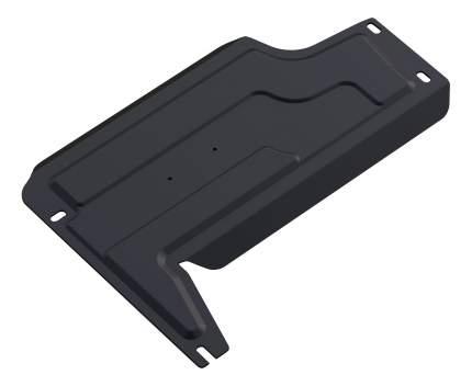 Защита редуктора RIVAL для Chevrolet (111.1011.3)