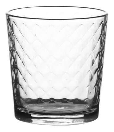 Стакан Алексена-торг кристалл 250 мл