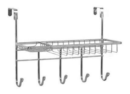 Полка для ванной Rosenberg JCH-831