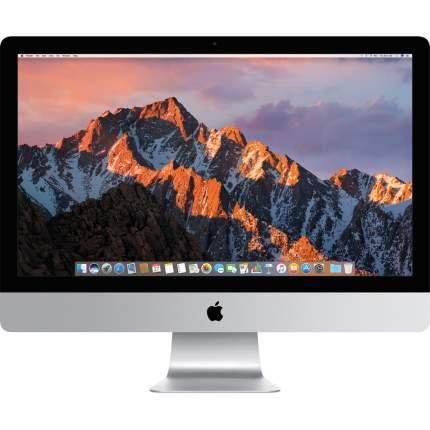 Моноблок Apple iMac 27 Retina 5K (MNED2RU/A)