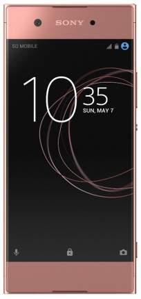 Смартфон Sony Xperia XA1 Ultra G3212 Pink