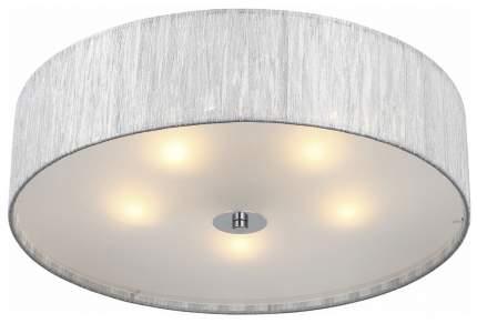 Накладной светильник ST Luce Rondella SL357,102,05