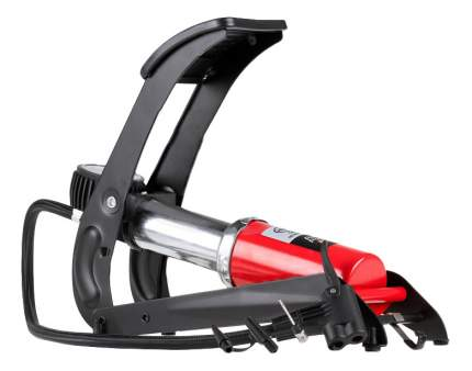 Насос Ножной HEYNER Pedal Max Pro 7 атм. макс. (215000)