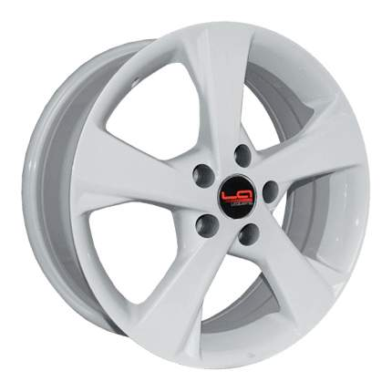 Колесные диски REPLICA TY 152 R17 7J PCD5x114.3 ET39 D60.1 (9141485)