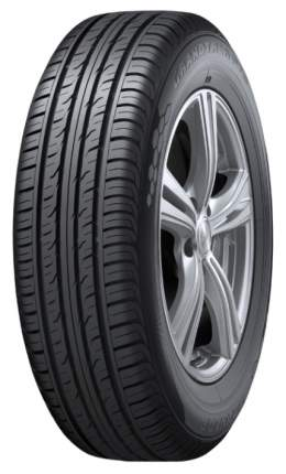 Шины Dunlop J Grandtrek PT3 265/60 R18 110H